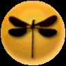 newLisp logo