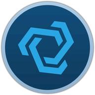 NoesisGUI logo