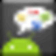 OpenDocument Reader logo