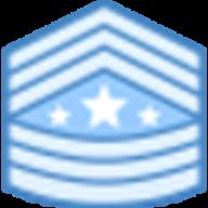 Private WinTen logo