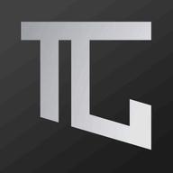 Topogun logo