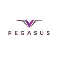 Pegasus Legal Register logo