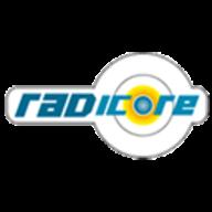 Radicore logo