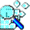 RegScanner logo