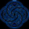 OpenCyc logo