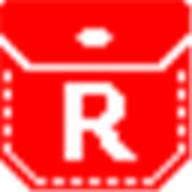 POKATreader logo
