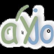 PlayJoom logo