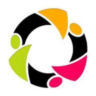 ePoise logo