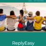 Reply Easy logo
