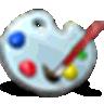 PictBear logo
