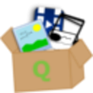 qAllInOne logo