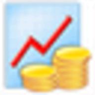 SPB Finance logo