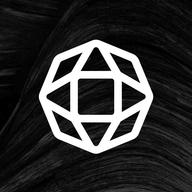 Storming.me logo