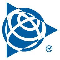 TL Pro logo