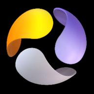 Voipfone logo