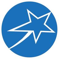 StarGarden HCM logo