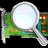Trogon MAC Scanner logo