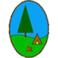 SourceMonitor logo