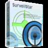SurveilStar logo