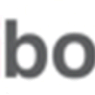 Veribook logo