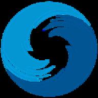 Smarsh Instant Messenger logo
