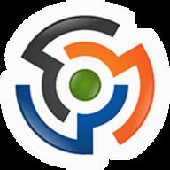 Amber POS logo