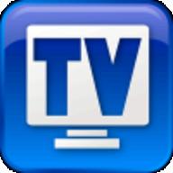 TVexe logo