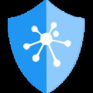 Sybu JavaScript Blocker logo