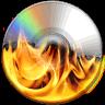 SimplyBurns logo