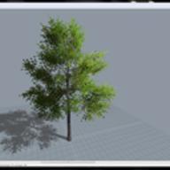 Treeit logo
