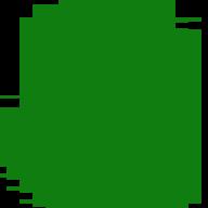 VolunteerBase logo