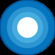 ScheduleReader logo