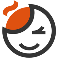 VideoVelocity logo