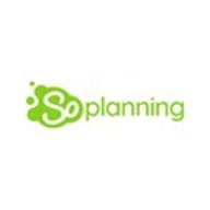 SOPlanning logo