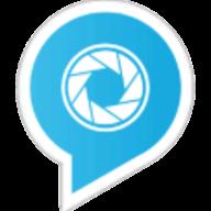 Vidogram logo