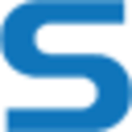 Simplio3D Web Based Product Configurator logo
