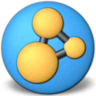 URL Action Editor logo