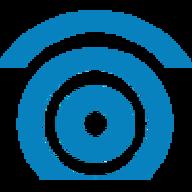 TinyButton logo