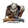 Trophy Hunter logo