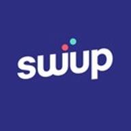 Swup logo