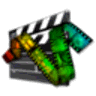 SuperEasy Video Booster logo