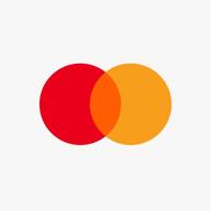 Mastercard Send logo