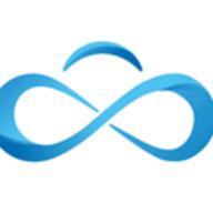 Texo.cc logo