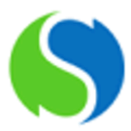 Shopify Crowdfunding Manager App logo