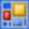 VietOCR logo