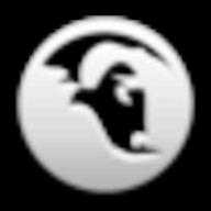 Tint Browser Adblock Addon logo