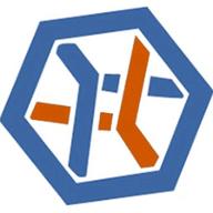 UFS Explorer Standard Access logo