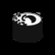 Sushi Browser logo