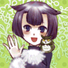 Shiori logo