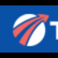 TechOverlap logo